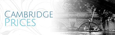 cambridge-prices