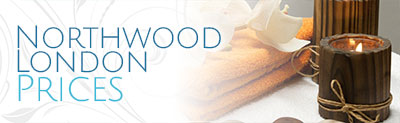 northwood-prices