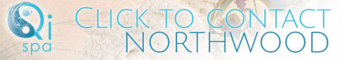Contact Northwood Spa
