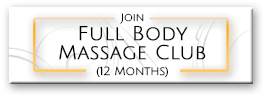 Full Body Massage Club